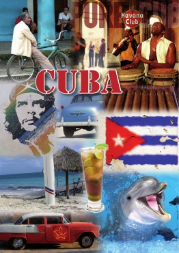 CUBA_COVER_PAGE