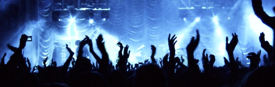 ConcertBanner