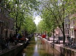 canal-100535_640