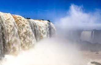 falls-651092_1280