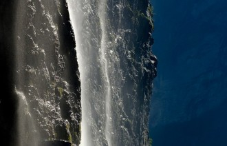geirangerfjord-287070_1280