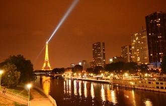 paris-457589_1280